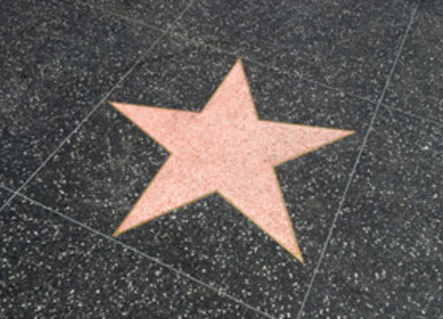 Medewerkers_auto_auto_c639_c460_q_star-hollywood-walk-of-fame-blank